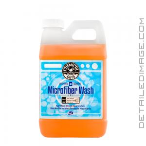 Chemical Guys Microfiber Wash - 64 oz