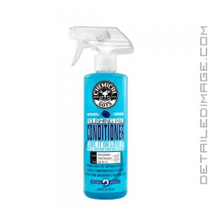 Chemical Guys Polishing Pad Conditioner - 16 oz