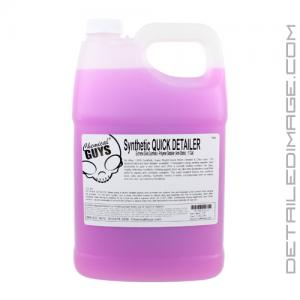 Chemical Guys Synthetic Quick Detailer - 128 oz
