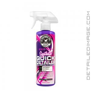 Chemical Guys Synthetic Quick Detailer - 16 oz