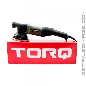 Chemical Guys TORQ 22D Random Orbital Polisher - 120V USA