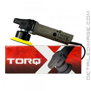 Chemical Guys TORQ X Random Orbital Polisher
