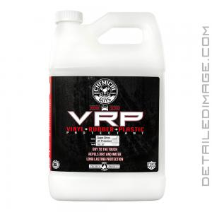Chemical Guys VRP Vinyl Rubber and Plastic Protectant - 128 oz