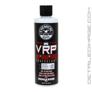 Chemical Guys VRP Vinyl Rubber and Plastic Protectant - 16 oz
