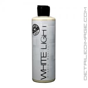 Chemical Guys White Light Hybrid Radiant Finish - 16 oz