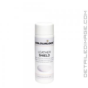 Colourlock Leather Shield - 150 ml