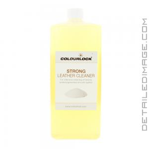 Colourlock Strong Leather Cleaner - 1000 ml