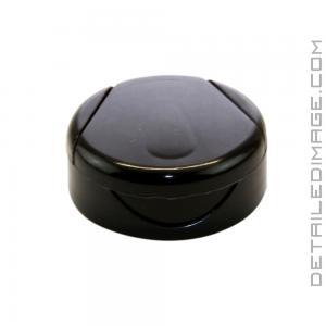 DI Accessories 1 Gallon Flip Top Cap - Large Spout