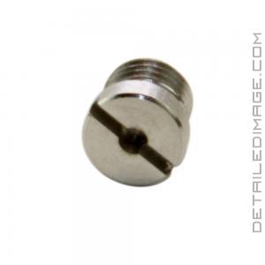 DI Accessories MTM Hydro 1.1 MM Orifice for Low Pressure Washers