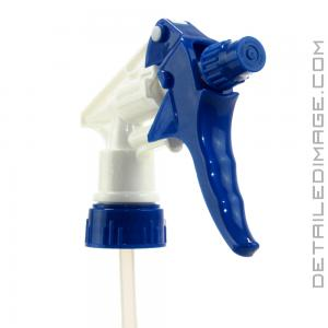 DI Accessories Adjustable Trigger Sprayer Blue - Version I
