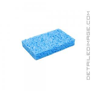 """DI Accessories All Purpose Blue Sponge - 4.5"""" x 3"""""""