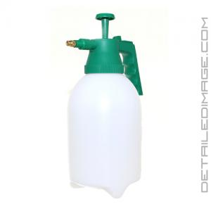 DI Accessories Atomizer Pump Sprayer