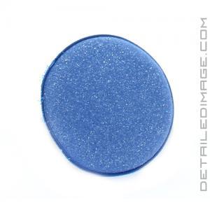 DI Accessories Blue Foam Applicator Pad