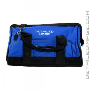 DI Accessories Buffer Tool Bag