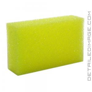 DI Accessories Bug Sponge