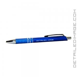 DI Accessories Detailed Image Click Pen