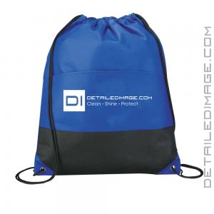 DI Accessories Detailed Image Drawstring Bag