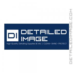 DI Accessories Detailed Image Garage Banner - 2' x 5'