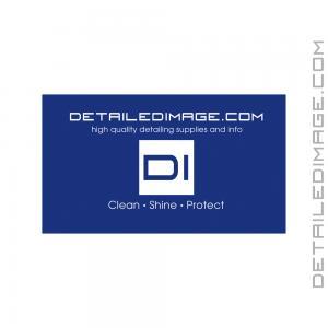 "DI Accessories Detailed Image Sticker - 2"" x 3.5"""