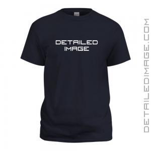 DI Accessories DetailedImage.com T-Shirt - Large