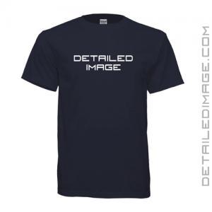 DI Accessories DetailedImage.com T-Shirt - X-Large