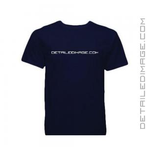 DI Accessories DetailedImage.com T-Shirt - XXX-Large