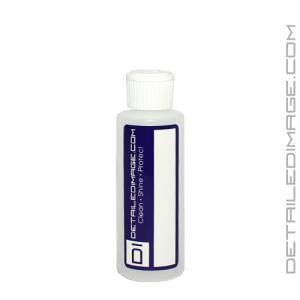 DI Accessories Dispenser Bottles - 4 oz