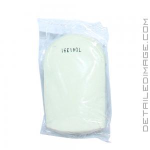 DI Accessories Fine Grade Clay Bar - 100 g