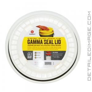 DI Accessories Gamma Seal Bucket Lid