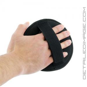 """DI Accessories Hand Strap - 6"""""""