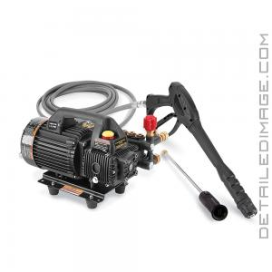 DI Accessories Industrial Electric Pressure Washer