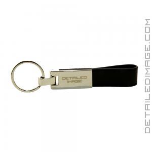 DI Accessories Key Ring