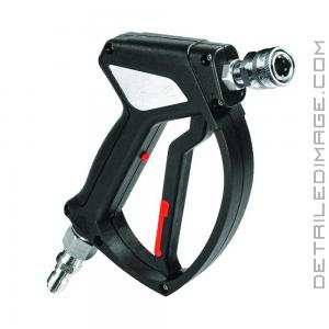 DI Accessories MTM Hydro Easy Hold SGS28 Spray Gun