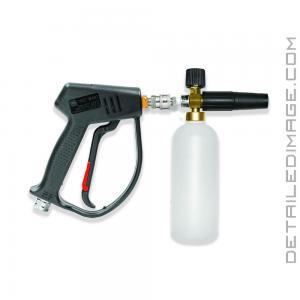 DI Accessories MTM Hydro Snub Nose Foam Cannon Kit