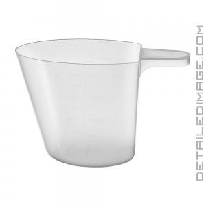 DI Accessories Measuring Cup - 8 oz