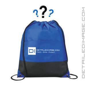 DI Accessories Mystery Bag
