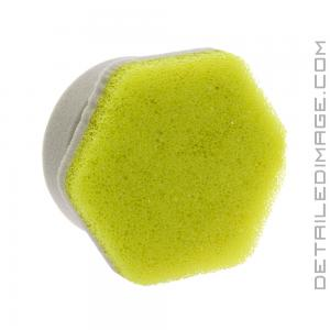 DI Accessories Precision Bug Scrubber