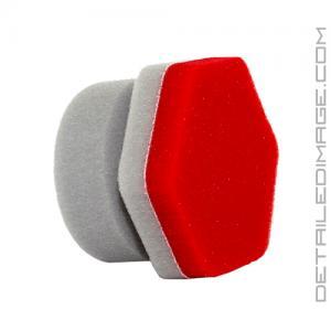 DI Accessories Precision Waxing Applicator