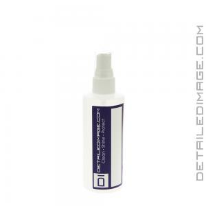 DI Accessories Pump Spray Bottle - 4 oz