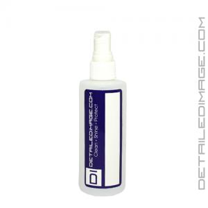 DI Accessories Pump Spray Bottle - 4 oz