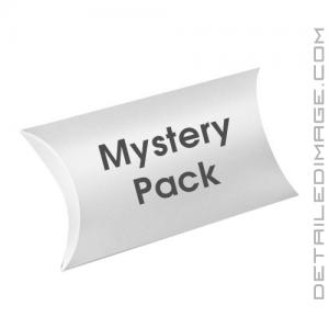 DI Accessories Random Product Sample - Mystery Pack