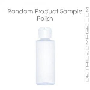 DI Accessories Random Product Sample - Polish