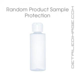 DI Accessories Random Product Sample - Protection