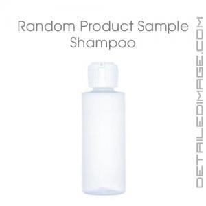 DI Accessories Random Product Sample - Shampoo