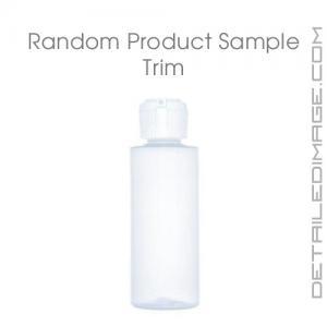 DI Accessories Random Product Sample - Trim