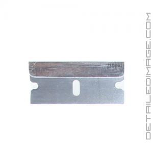 DI Accessories Razor Blade - 100 pack