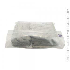 "DI Accessories Reclosable Storage Bag - 16"" x 16"""