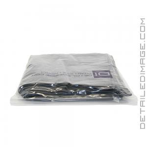 """DI Accessories Reclosable Storage Bag - 9"""" x 12"""""""