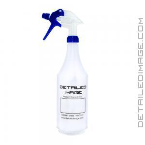 DI Accessories Trigger Spray Bottle - 32 oz