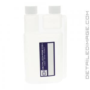 DI Accessories Twin Neck Measure and Pour Bottle - 16 oz